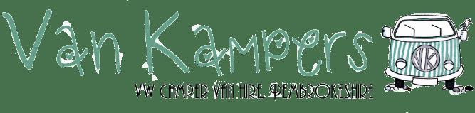 Van Kampers